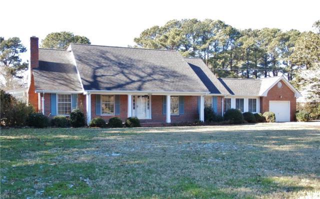 1441 Alanton Dr, Virginia Beach, VA 23454 (#10172249) :: Rocket Real Estate