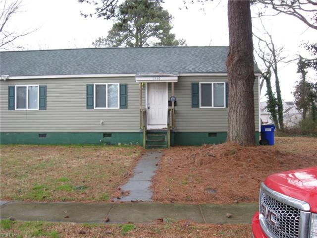 3236 Peronne Ave, Norfolk, VA 23509 (#10172277) :: Abbitt Realty Co.
