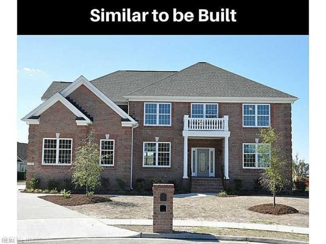 1500 Barkie Ct, Virginia Beach, VA 23464 (#10172305) :: Rocket Real Estate