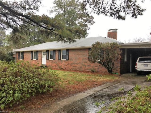 4117 Pinta Dr, Chesapeake, VA 23321 (#10172355) :: Rocket Real Estate
