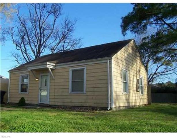 1853 N Streamline Dr, Virginia Beach, VA 23454 (#10172365) :: Rocket Real Estate