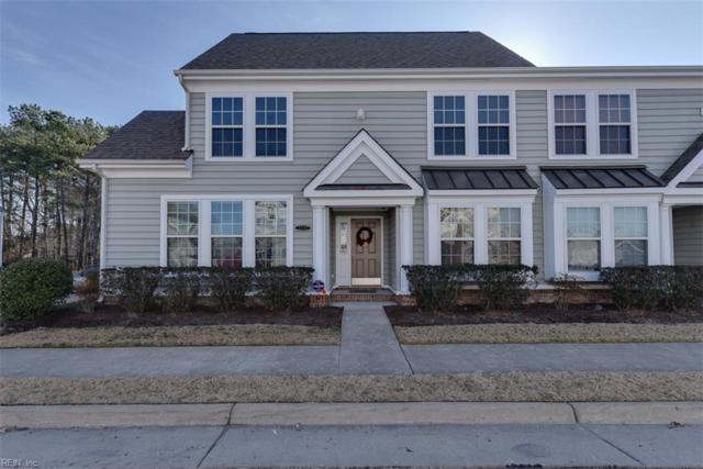 2232 Humphreys Dr, Suffolk, VA 23435 (#10172457) :: Austin James Real Estate