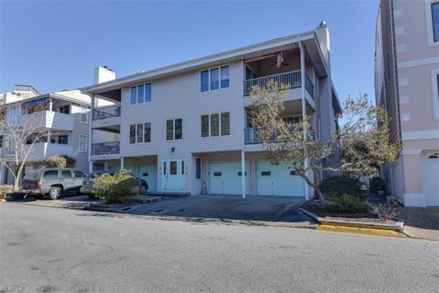 2316 Croix Dr, Virginia Beach, VA 23451 (#10172556) :: Austin James Real Estate