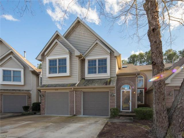 1841 Calash Way, Virginia Beach, VA 23454 (#10172636) :: The Kris Weaver Real Estate Team