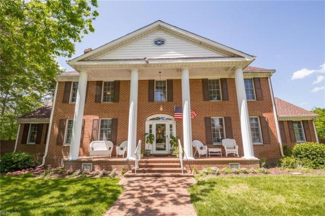 3076 Stratford Ct, Chesapeake, VA 23321 (#10172649) :: Atlantic Sotheby's International Realty