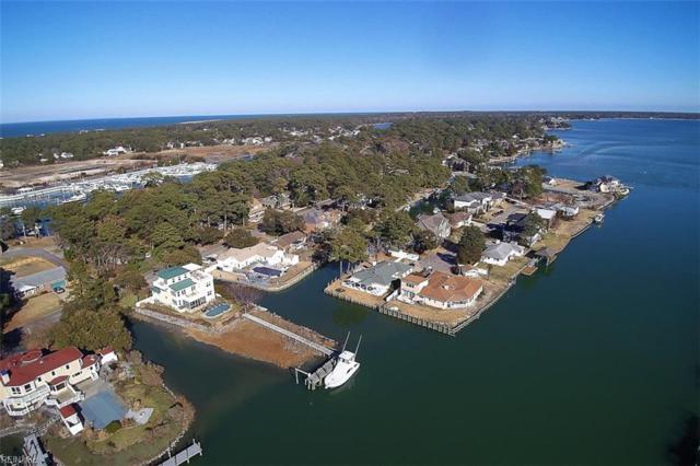 2765 Broad Bay Rd, Virginia Beach, VA 23451 (#10172862) :: The Kris Weaver Real Estate Team