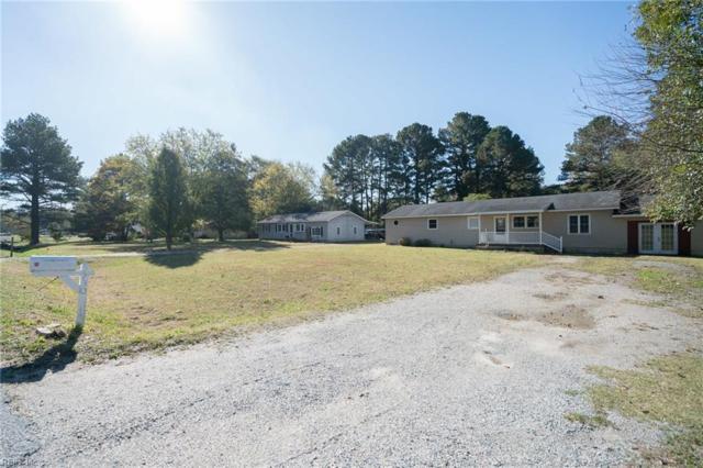 2730 Odi St, King William County, VA 23181 (#10172960) :: The Kris Weaver Real Estate Team