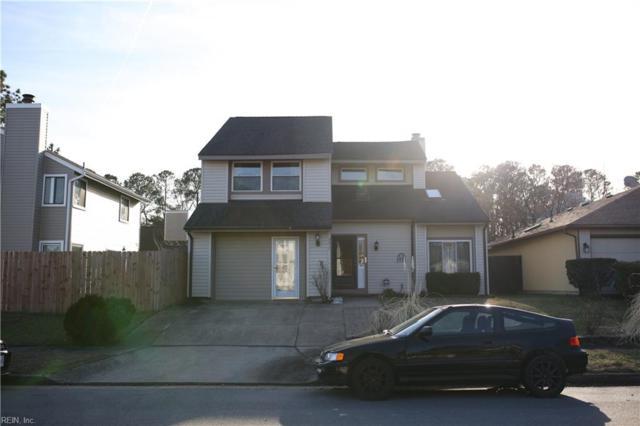 3637 Campion Ave, Virginia Beach, VA 23462 (#10173045) :: Abbitt Realty Co.