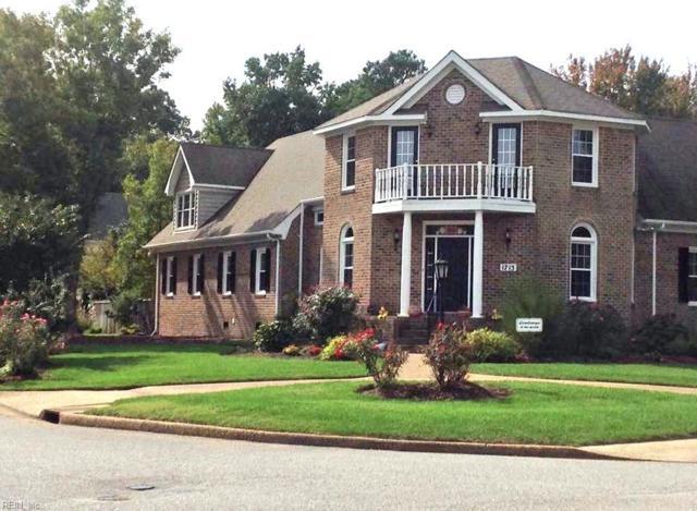 1713 Dalwood Mews Mews, Virginia Beach, VA 23455 (#10173114) :: Austin James Real Estate