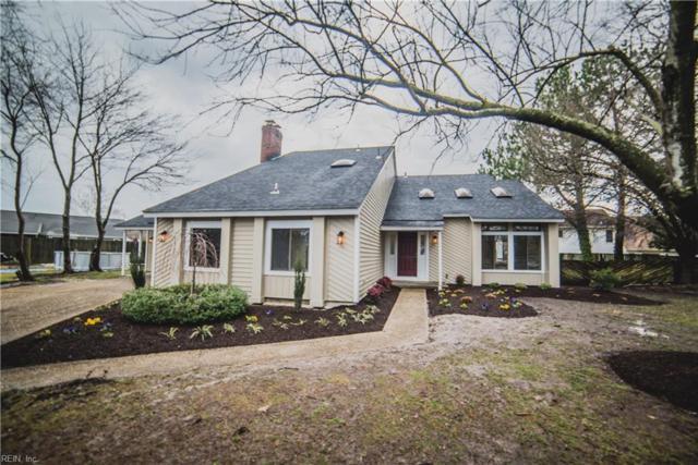 1104 Cole Ct, Virginia Beach, VA 23454 (#10173117) :: The Kris Weaver Real Estate Team