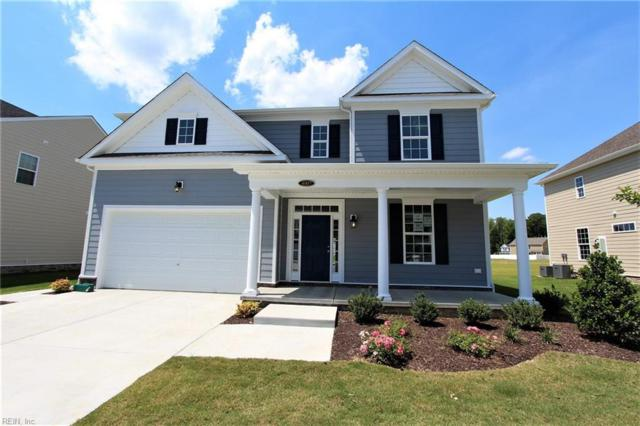 4065 Ravine Gap Dr, Suffolk, VA 23434 (#10173198) :: Abbitt Realty Co.