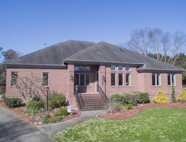 1705 Jordans Parish Pl, Virginia Beach, VA 23455 (#10173312) :: Austin James Real Estate