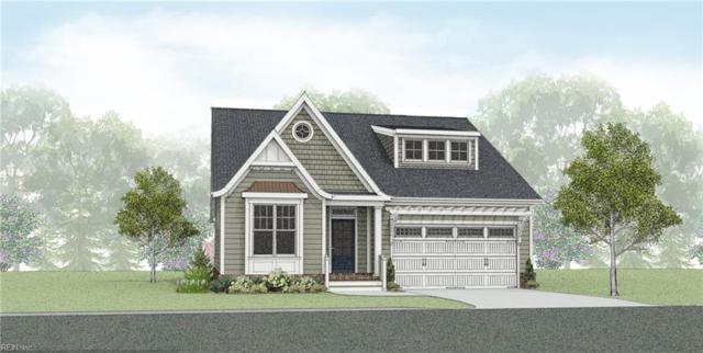 2208 Bettys Way, Virginia Beach, VA 23455 (MLS #10173494) :: Chantel Ray Real Estate