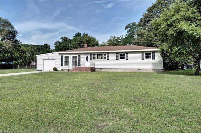 1399 Big Bethel Rd, Hampton, VA 23666 (#10173756) :: The Kris Weaver Real Estate Team