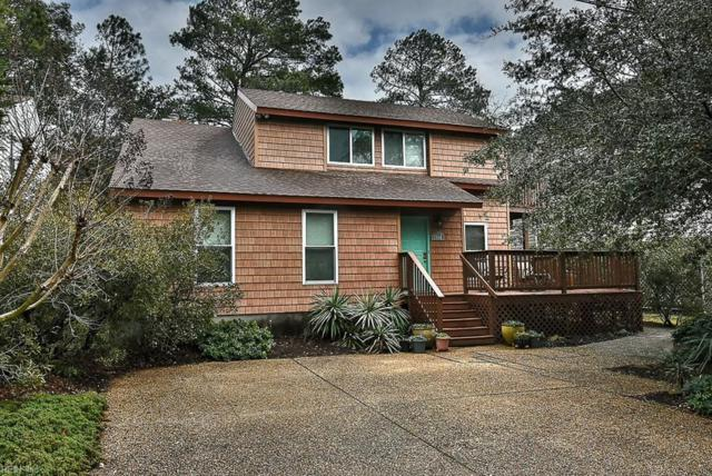 2114 Bayberry St, Virginia Beach, VA 23451 (MLS #10173801) :: Chantel Ray Real Estate