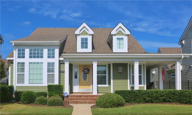 1152 Front St, Virginia Beach, VA 23455 (MLS #10173820) :: Chantel Ray Real Estate