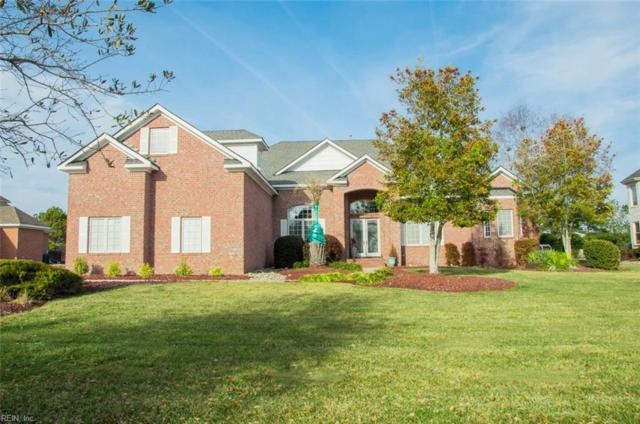 2780 Nestlebrook Trl, Virginia Beach, VA 23456 (MLS #10173951) :: Chantel Ray Real Estate
