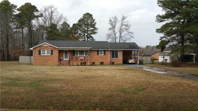 2549 Skeetertown Rd, Suffolk, VA 23434 (#10173973) :: The Kris Weaver Real Estate Team