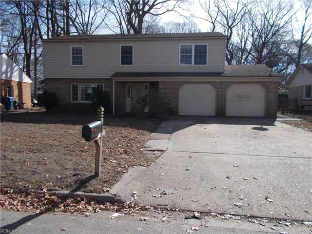 6321 Chestnut Hl, Virginia Beach, VA 23464 (#10174061) :: Reeds Real Estate