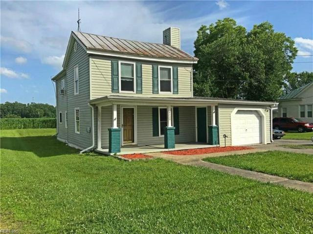 6322 Whaleyville Blvd, Suffolk, VA 23438 (#10174132) :: Austin James Real Estate
