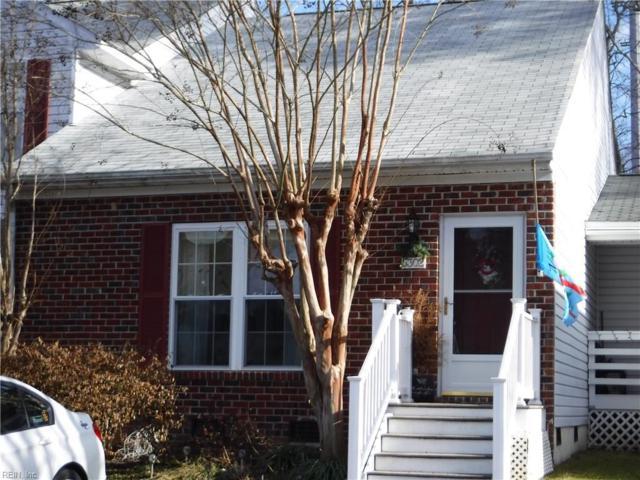 5302 Gardner Ct, James City County, VA 23188 (MLS #10174143) :: Chantel Ray Real Estate