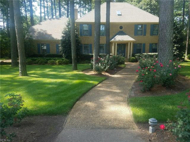 4117 Richardson Rd, Virginia Beach, VA 23455 (#10174275) :: Abbitt Realty Co.