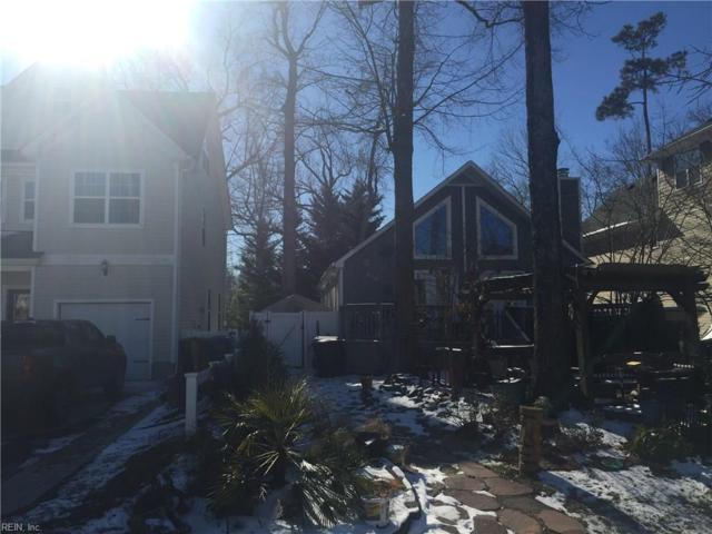 810 23rd St, Virginia Beach, VA 23451 (#10174330) :: Austin James Real Estate