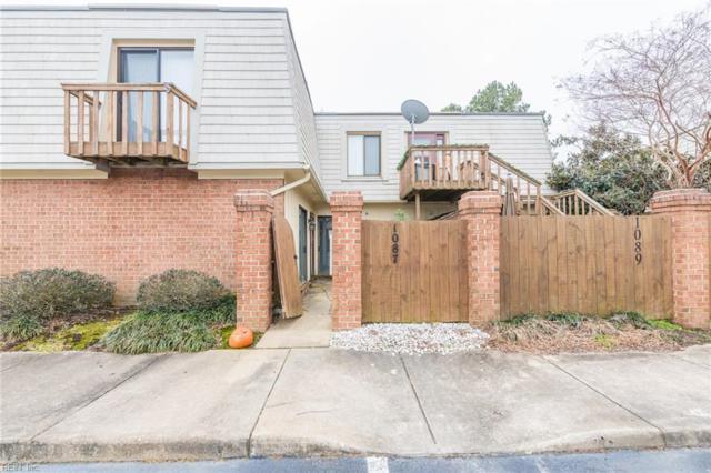 1087 Lands End Way, Virginia Beach, VA 23451 (MLS #10174424) :: Chantel Ray Real Estate