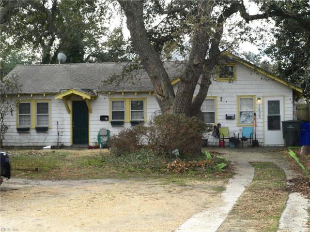 1625 E Ocean View Ave, Norfolk, VA 23503 (#10174573) :: Abbitt Realty Co.