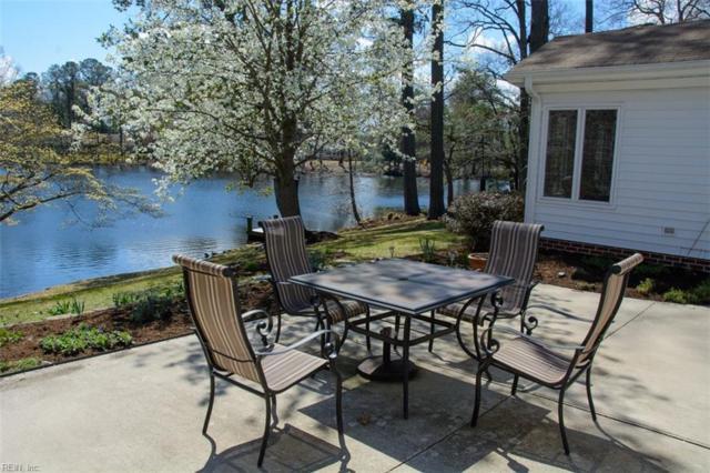2421 Millwood Rd, Virginia Beach, VA 23454 (#10174622) :: The Kris Weaver Real Estate Team