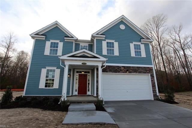 4062 Ravine Gap Dr, Suffolk, VA 23434 (#10174666) :: Abbitt Realty Co.