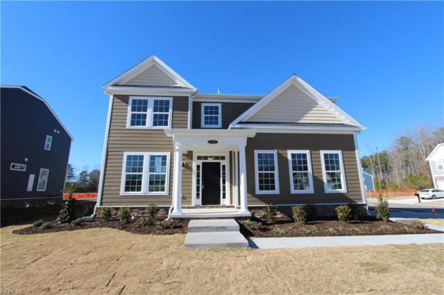 1000 Raven Hill Rd, Suffolk, VA 23434 (#10174692) :: Abbitt Realty Co.