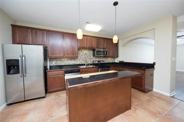 824 Skelton Way, Newport News, VA 23608 (MLS #10174843) :: Chantel Ray Real Estate