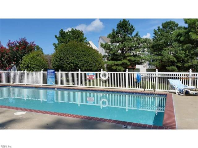 2044 Nicklaus Dr, Suffolk, VA 23435 (MLS #10174905) :: Chantel Ray Real Estate