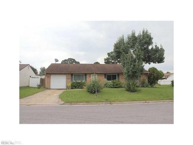 2945 Fetsch Pl, Virginia Beach, VA 23453 (#10174959) :: Austin James Real Estate