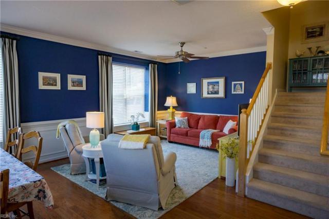 8171 Captains Way, Norfolk, VA 23518 (MLS #10175018) :: Chantel Ray Real Estate