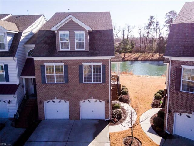 4569 Leamore Square Rd, Virginia Beach, VA 23462 (#10175024) :: Austin James Real Estate