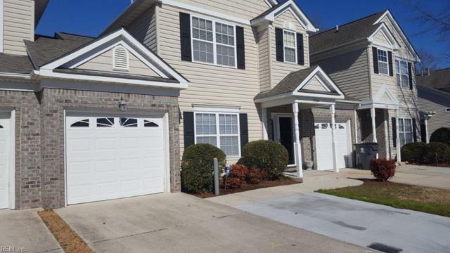 5144 Chayote Ct, Virginia Beach, VA 23462 (MLS #10175085) :: Chantel Ray Real Estate
