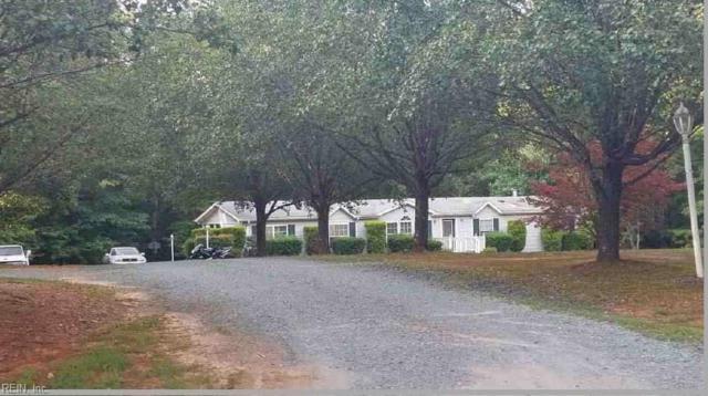 329 Aldridge Ln, Other Virginia, VA 24590 (#10175092) :: Austin James Real Estate
