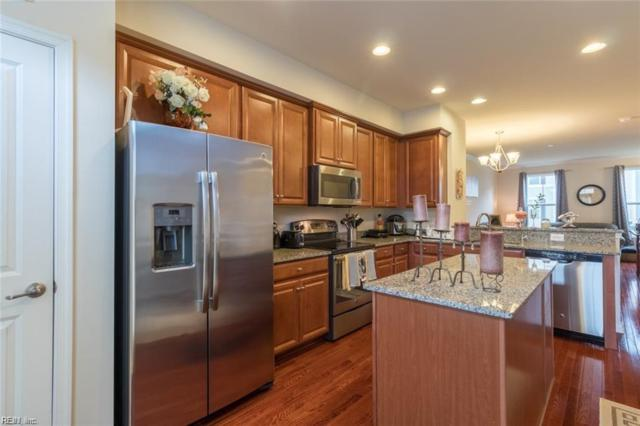 4357 Pickney Ln, Chesapeake, VA 23324 (#10175176) :: Austin James Real Estate