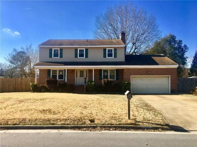 1633 Dylan Dr, Virginia Beach, VA 23464 (MLS #10175179) :: Chantel Ray Real Estate