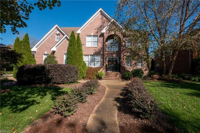 2304 Souverain Ln, Virginia Beach, VA 23454 (#10175190) :: The Kris Weaver Real Estate Team
