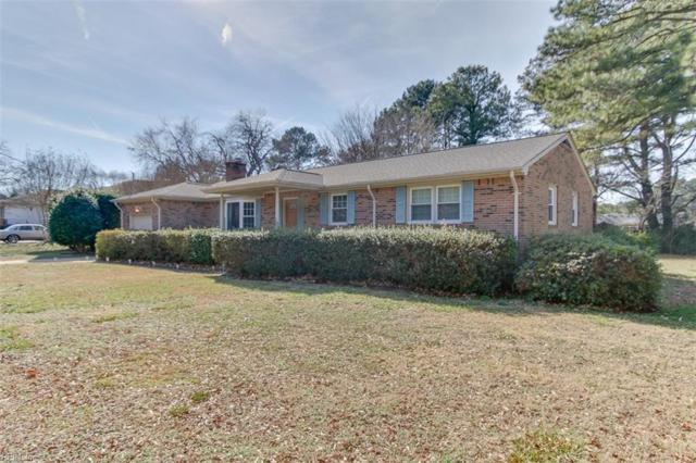 1533 Stephens Rd, Virginia Beach, VA 23454 (MLS #10175209) :: Chantel Ray Real Estate