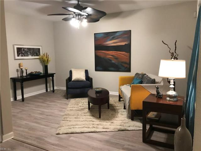 721 Grant Ave, Virginia Beach, VA 23452 (#10175213) :: Austin James Real Estate