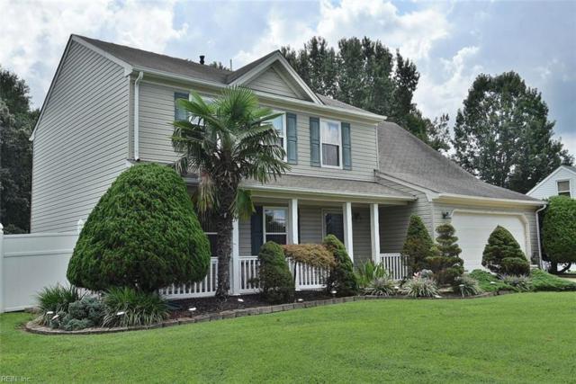 433 Waters Rd, Chesapeake, VA 23322 (#10175251) :: The Kris Weaver Real Estate Team