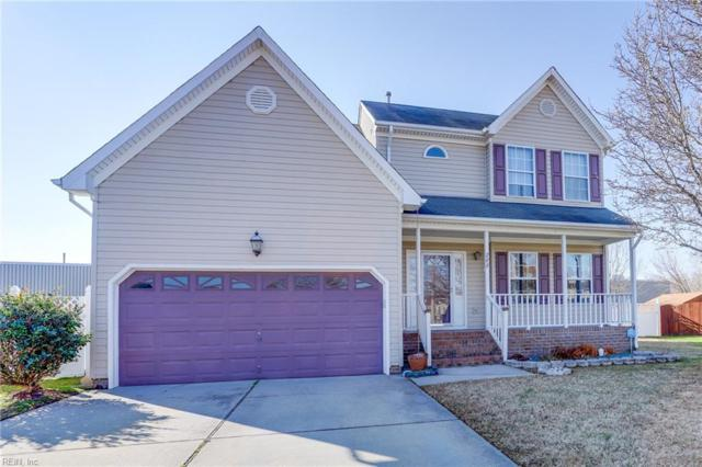 200 Willowstone Ct, Chesapeake, VA 23320 (#10175254) :: Austin James Real Estate