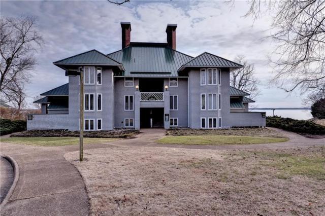 705 Graves Ordinary, James City County, VA 23185 (#10175311) :: Abbitt Realty Co.