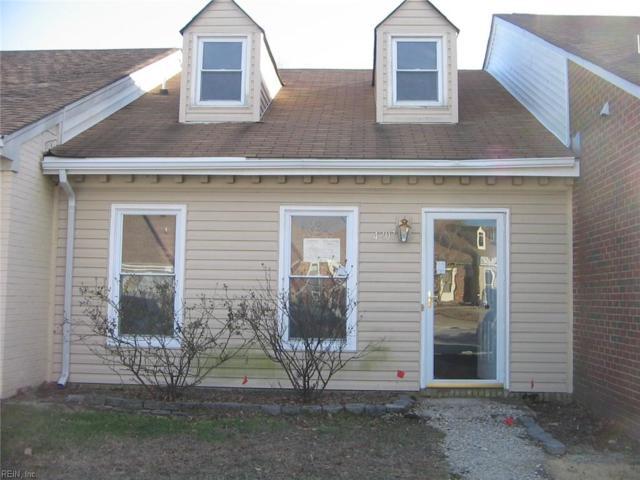 4207 Macarthur Rd Rd, Virginia Beach, VA 23453 (#10175312) :: Austin James Real Estate