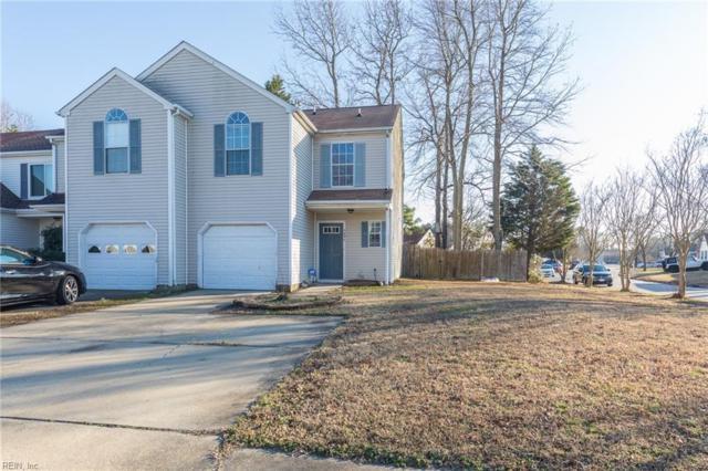 5496 Trumpet Vine Ct, Virginia Beach, VA 23462 (#10175337) :: Austin James Real Estate