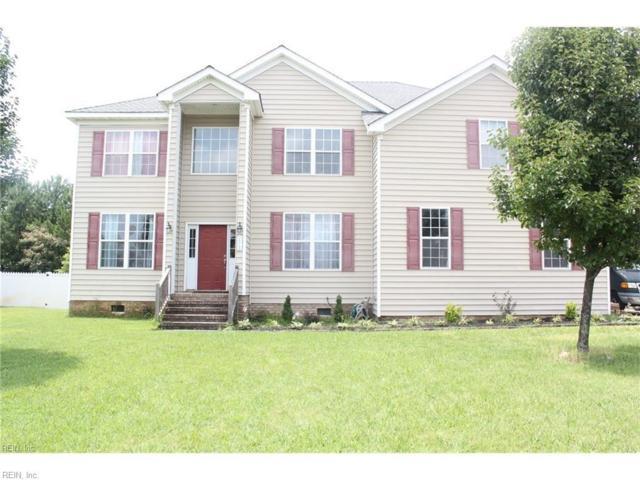 1312 Monarch Rch, Chesapeake, VA 23320 (#10175341) :: Abbitt Realty Co.